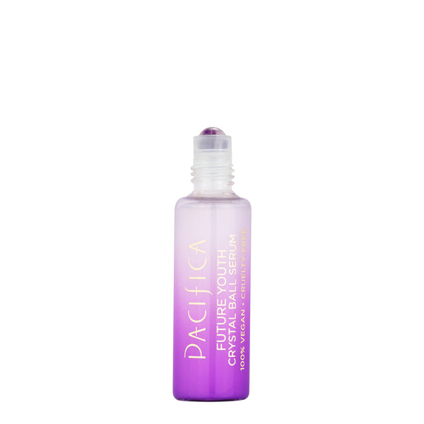 Future Youth Crystal Ball Serum by pacifica #6
