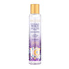 Cosmic Renew AHA & Hemp Resurfacing Tonic - Pacifica Beauty