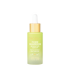 Pore Warrior Oil Fighter Booster Serum - Pacifica Beauty