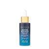 Water Bounce Moisture Shot Booster Serum - Pacifica Beauty