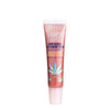 Highest Gloss Hemp Infused for Chronic Shine Lip Gloss Balm - Pacifica Beauty