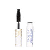 Stellar Gaze Length & Strength Mineral Mascara Supernova (Mini)