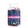 Hair Nirvana Beauty Gummies
