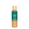 Ocean Citrus Body Oil Shimmer