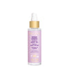 High Ends Hair & Body Oil