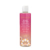 Rose Water Micellar Cleansing Tonic