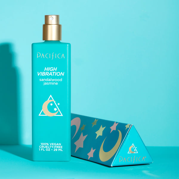 Natural Origins High Vibrations-Perfume-Pacifica Beauty