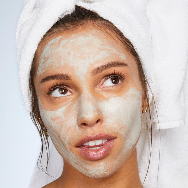 Cosmic Clay Face Mask-Skin Care-Pacifica Beauty