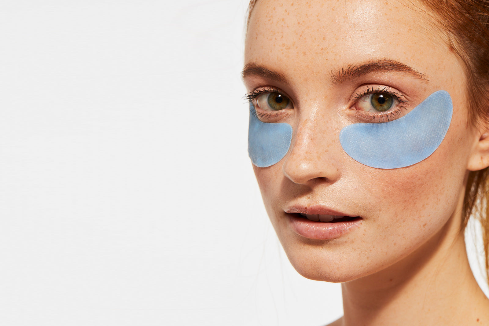 Sea & C Skincare - Eye Bright Patches