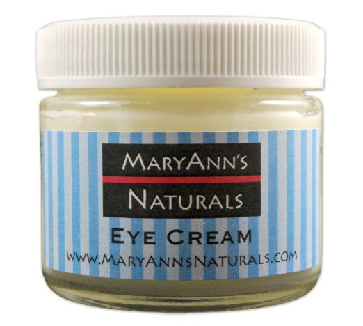 Eye Cream - 1 oz