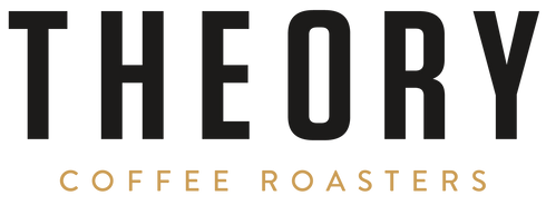 Theory Coffee Roasters