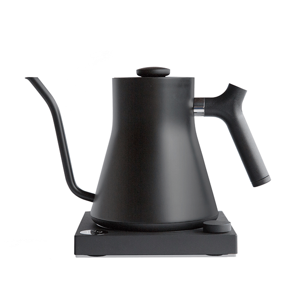 Stagg EKG Electric Kettle (0.9L)