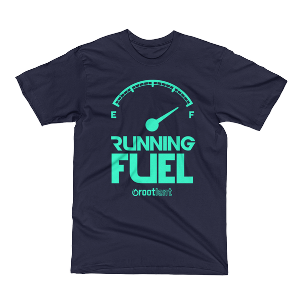 For those running on fuel