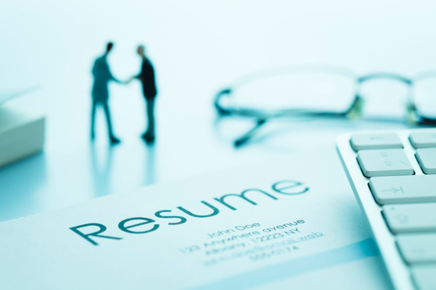 fast and free resume consultation today jfm pro resumes