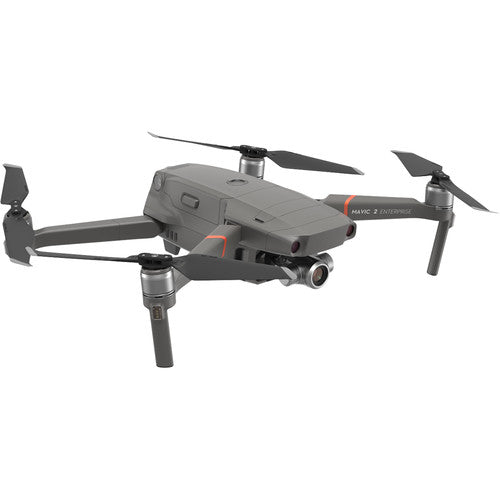 DJI Mavic 2 Enterprise Zoom