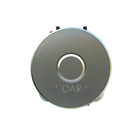 LiDARit Explorer E