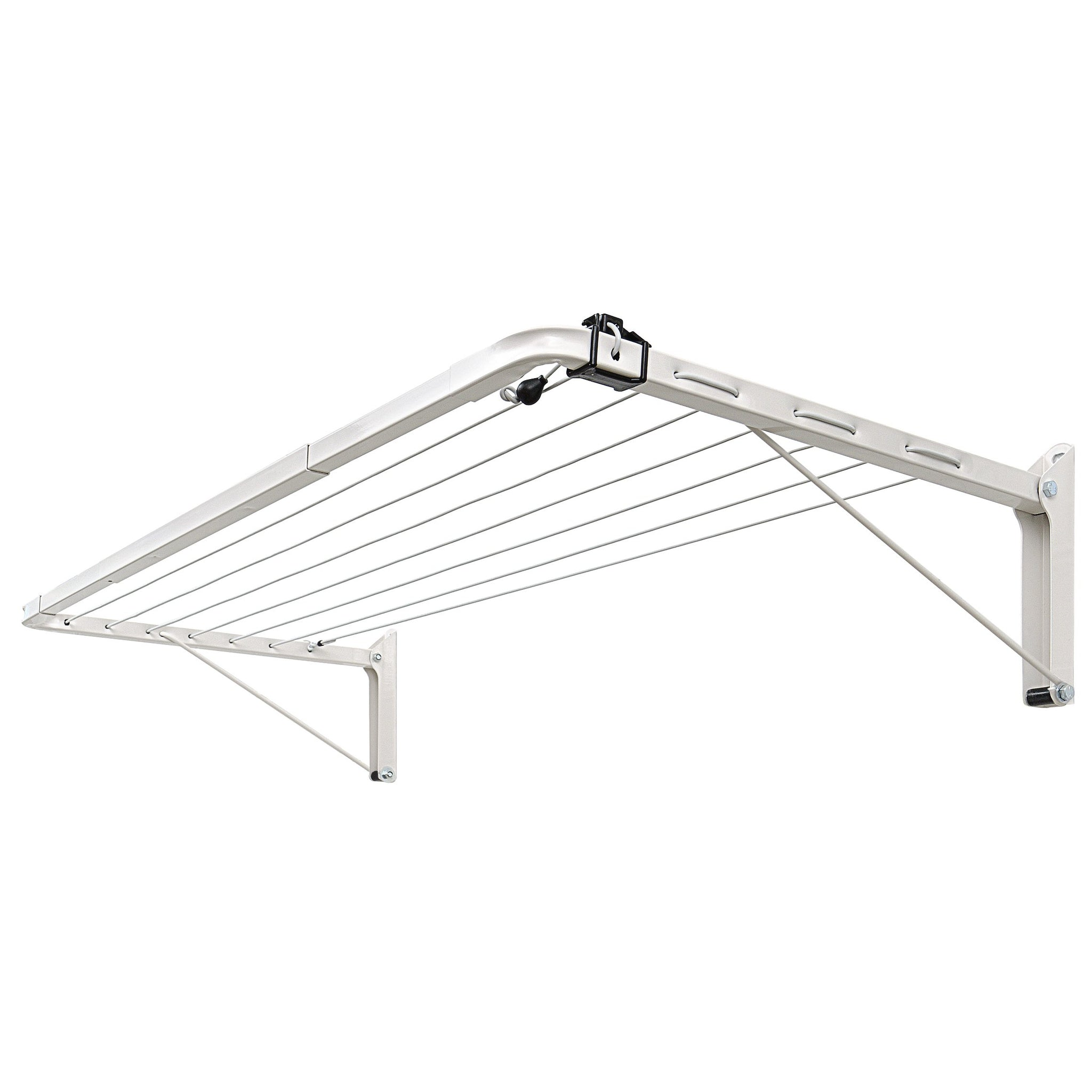 Austral Indoor/Outdoor-Aussie Clotheslines & Letterboxes