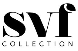 SVF COLLECTION