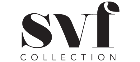 svf store