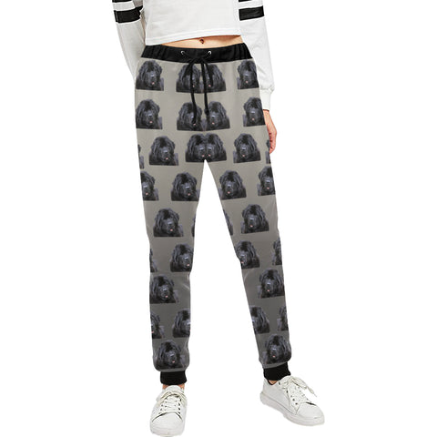 Newfoundland Sweatpants