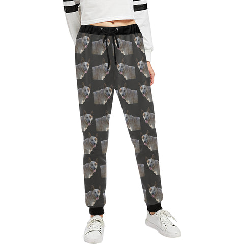 Australian Cattle Dog Pants