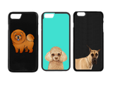 Best Dog Phone Case