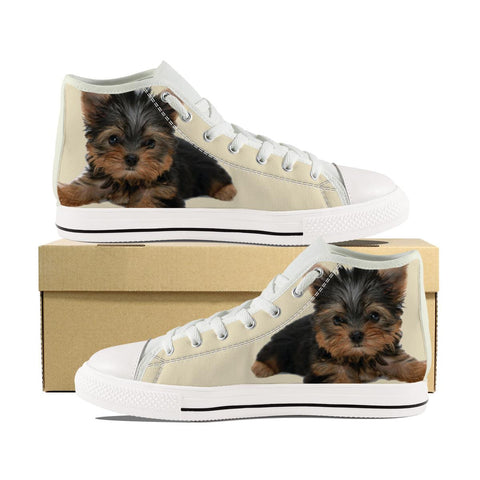 Dog Pet Products Tagged Shoes Cathy Anns Deals