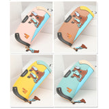 Designer Dachshund Dog Wallets
