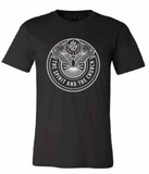 "2018 ""The Spirit and The Church"" Conference T-Shirt"