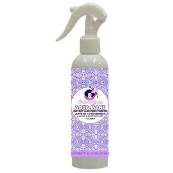 Soultanicals - Aqua Mane Leave-In Conditioner
