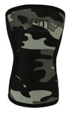 7MM KNEE SLEEVES