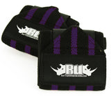 "Wrist Wraps 12"" Heavy"