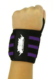"Wrist Wrap 18"" Heavy"