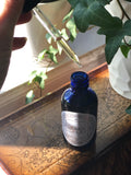 2oz. Love Your Liver Dandelion Tincture