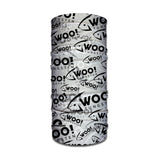 WOO! Tungsten Face Buff (White & Black) - WOO! TUNGSTEN