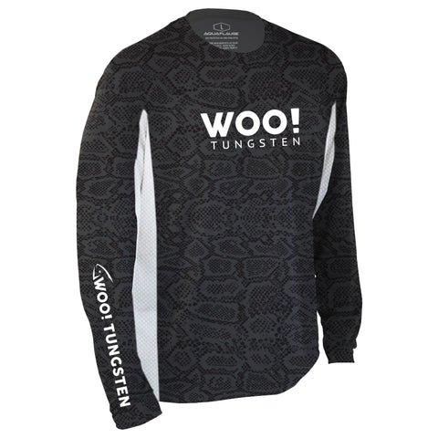products/Woo_BlackGrouper_Front.jpg