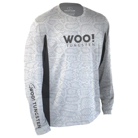 products/Woo_GhostGrouper_Front.jpg
