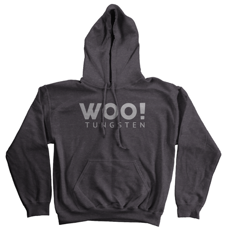 products/charcoal_hoodie.png