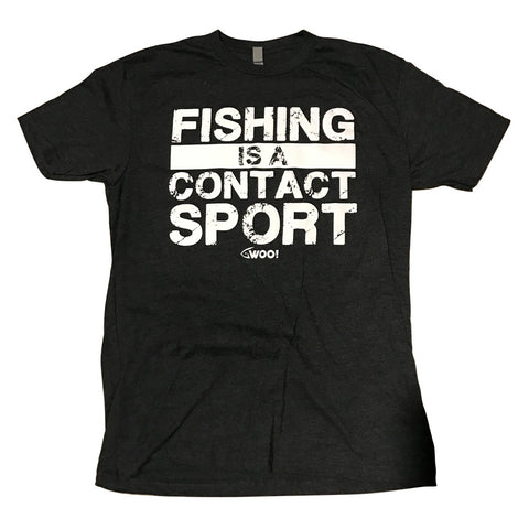 products/fishing_is_a_contact_sport_shirt.jpg