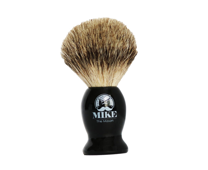 Instigat-Uh | 100% Pure Badger Hair Brush