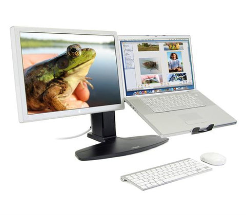 Ergotron Neo-Flex® LCD Laptop Lift Stand