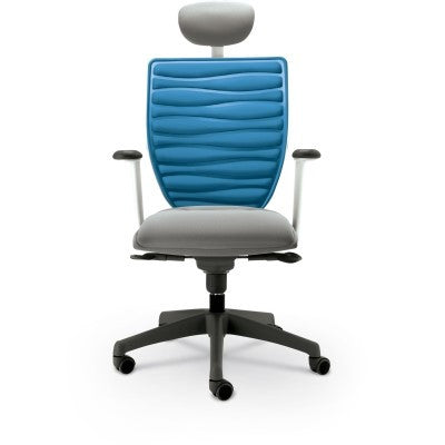 Renew Executive & Managerial Chairs - Stretch Desks - Height Adjustable Standing Desk