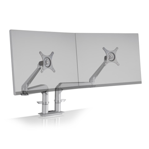 Innovative 5902 Dual EVO – Dual Monitor Arm