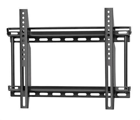 Ergotron Neo-Flex® Fixed Wall Mount, VHD