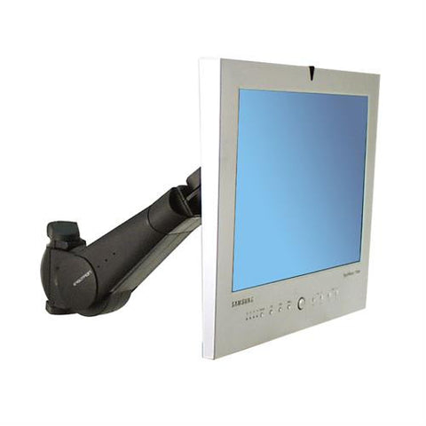 Ergotron 400 Series Wall Mount Monitor Arm