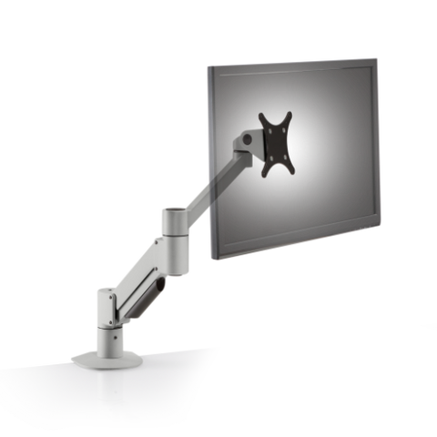 Innovative 3545 – Short-Reach Monitor Arm
