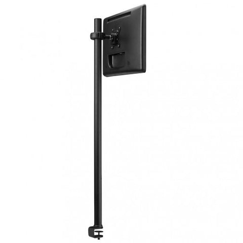 "Atdec Spacedec SD-DP-1150 45.2"" Monitor Pole Mount - Stretch Desks - Height Adjustable Standing Desk"