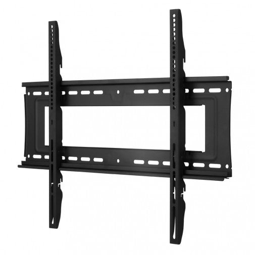 Telehook TH-40100-UF Heavy Weight TV Wall Mount