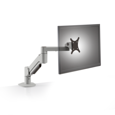 Innovative 3500 – Short-Reach Monitor Arm