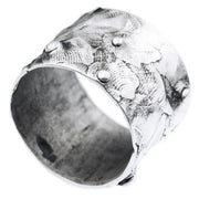 Silver Ring | M5285 - Artizen Jewelry